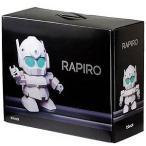 RAPIRO ラピロ SSCI015509