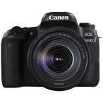 ショッピングEOS Canon EOS 9000D(W)(EF−S18−135 IS USM レンズキット) EOS9000D18135ISUSMLK