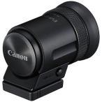 Canon 電子ビューファインダー(ブラック) EVF-DC2