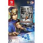 コーエーテクモゲームス Switchゲームソフト 真・三國無双7 Empires