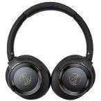audio-technica ATH-WS660BT BGD