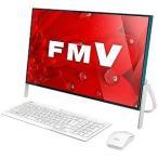 FMVF56B3AB