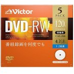 Victor VHW12NP5J1