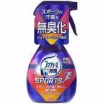 Yahoo!コジマYahoo!店P&G Febreze(ファブリーズ)スポーツ フレッシュライムの香り 370ml〔消臭剤・芳香剤〕