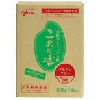 グリコ 99007 こめの香 米粉パン用ミックス (グルテンフリー) 99007グリコグルテンフリー