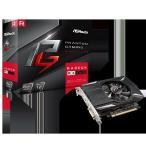 ASRock PhantomGaming Radeon RX560 2G