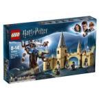 LEGO レゴ 75953 ハリー・ポッター 空飛ぶフォード・アングリア