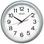 セイコー SEIKO 電波掛け時計 KX250S