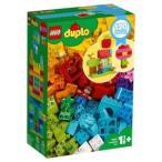 レゴジャパン LEGO レゴ 10887 デュプロのいろいろアイデアボックス DX
