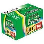 富士フイルム Venus800 S 36枚撮り 135VNS800S36EX1
