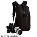 ハクバ/ロープロ フリップサイド300(ブラック) フリップサイド300(BK)