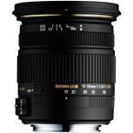 シグマ 標準レンズ ペンタックス用 17‐50mm F2.8 EX DC HSM(ペンタックス用)