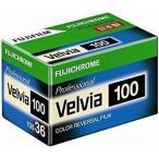 富士フィルム ベルビア100 135�36枚(新パッケージ) 135VELVIA100NP36EX1