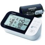 オムロン OMRON 血圧計[上腕(カフ)式] HCR−7601T