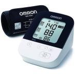 オムロン OMRON 血圧計[上腕(カフ)式] HCR−7501T