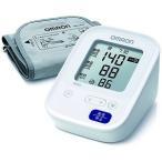オムロン OMRON 血圧計[上腕(カフ)式] HCR−7101