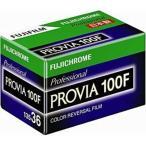 富士フイルム FUJIFILM プロビア100F 135−36枚(新パッケージ) 135PROVIA100FNP36EX1