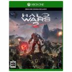 マイクロソフト Microsoft Xbox Oneゲームソフト Halo Wars 2 通常版