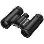 ニコン Nikon 10倍双眼鏡 「アキュロン T02(ACULON T02)」 10×21(ブラック)