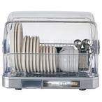 パナソニック Panasonic 食器乾燥器(6人分) ステンレス FD‐S35T4‐X