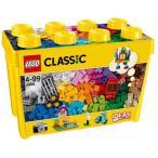 レゴジャパン レゴブロック 10698 クラシック