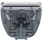 パナソニック バリカン用替刃 ER9302