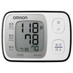 オムロン 自動血圧計 HEM‐6210