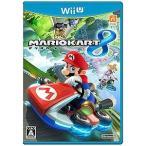 任天堂 Wii Uソフト マリオカート8