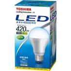 東芝 LED電球(昼白色相当)「E-CORE」 LDA6N/3