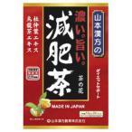 山本漢方製薬 濃い。旨い。減肥茶 24包 コイゲンピチャ