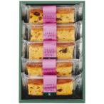 フルーツケーキ SFCK-10 1箱(5個入) 日本橋 千疋屋総本店