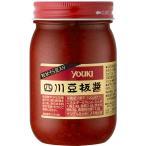 ユウキ食品 四川豆板醤 500g 212001