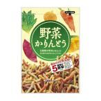 東京カリント 野菜かりんとう 115G 1袋