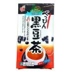OSK べっぴん黒豆茶 1袋(30バッグ入) 小谷穀粉