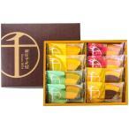 銀座千疋屋 銀座フルーツクーヘン クッキー・焼き菓子 ギフト