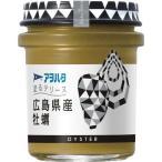 アヲハタ 塗るテリーヌ 広島県産牡蠣 73g