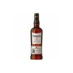 デュワーズ (Dewar's) 12年 700ml  ウイスキー