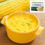 Yahoo!LOHACO Yahoo!ショッピング店新スキンケアサンプル付ORBIS(オルビス) プチチャウダー つぶつぶコーンポタージュ 34.0g×7食分 ダイエットスープ