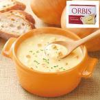 Yahoo!LOHACO Yahoo!ショッピング店新スキンケアサンプル付ORBIS(オルビス) プチチャウダー ローストオニオンポタージュ 34.0g×7食分 ダイエットスープ
