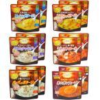 LOHACO限定セットSSKセールス レンジでごちそうスープ6種アソートセット(12食入)
