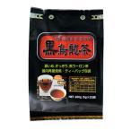 OSK 黒烏龍茶 1袋(52バッグ入) 小谷穀粉
