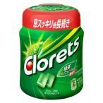 クロレッツXP オリジナルミントボトル 粒 140g