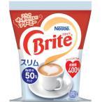 ネスレ ブライト スリム 袋 1袋(400g)コーヒーミルク