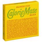 カロリーメイトブロック フルーツ味 1セット(30箱) 大塚製薬 栄養補助食品