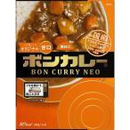 ボンカレーネオ コク深ソースオリジナル 甘口 1食 大塚食品