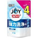 食洗機用ジョイ JOY 除菌 詰め替え 490g 食洗機用洗剤 P&G