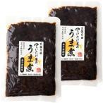 LOHACO限定天領日田 しいたけ屋のうま煮 柚子胡椒風味 1セット(2袋入)