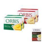 Yahoo!LOHACO Yahoo!ショッピング店新スキンケアサンプル付ORBIS(オルビス) プチチャウダー 30日分セット (34.0g×7食分) ダイエットスープ