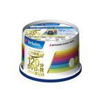 記録用DVDメディア