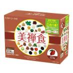 ショッピングドクターシーラボ ドクターシーラボ 美禅食 カカオ味 1箱(30包入) その他 ダイエット食品